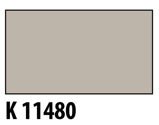 K 11480