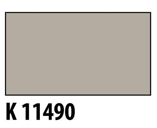 K 11490