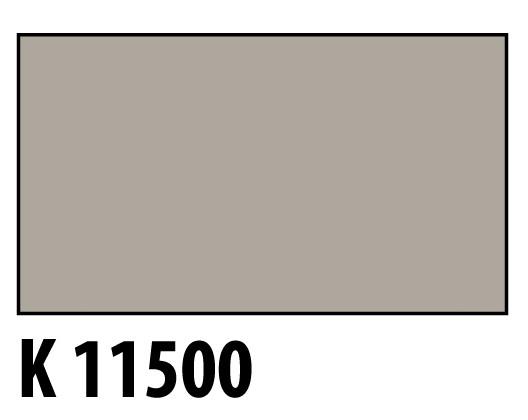 K 11500