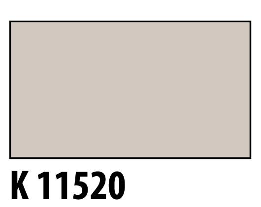 K 11520