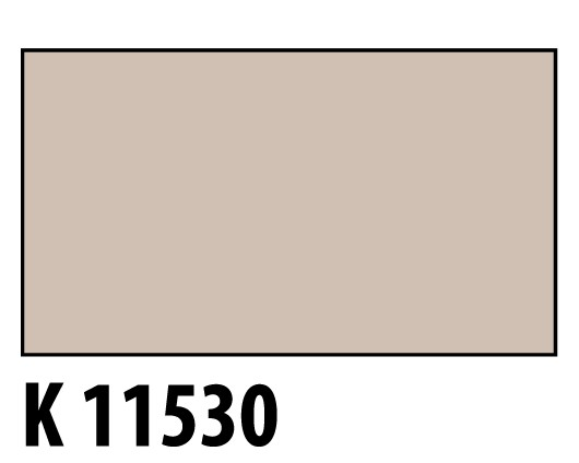 K 11530