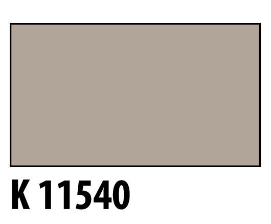 K 11540
