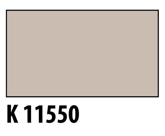 K 11550