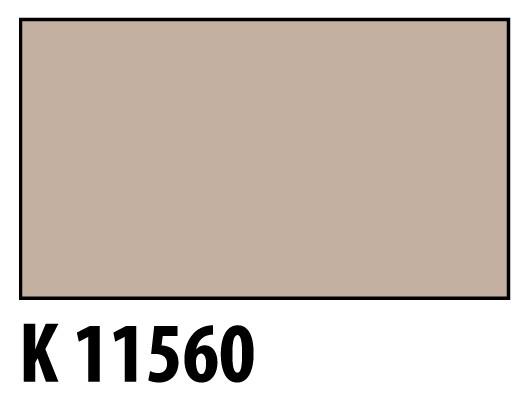 K 11560