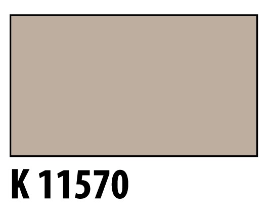 K 11570