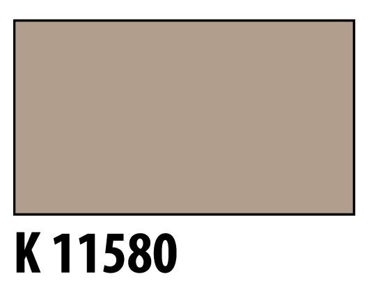 K 11580