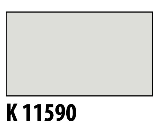 K 11590