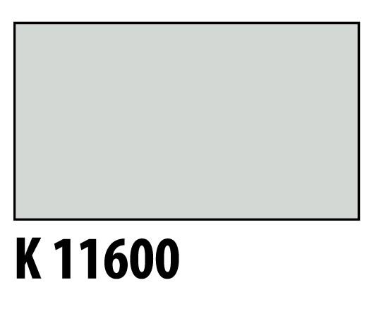 K 11600