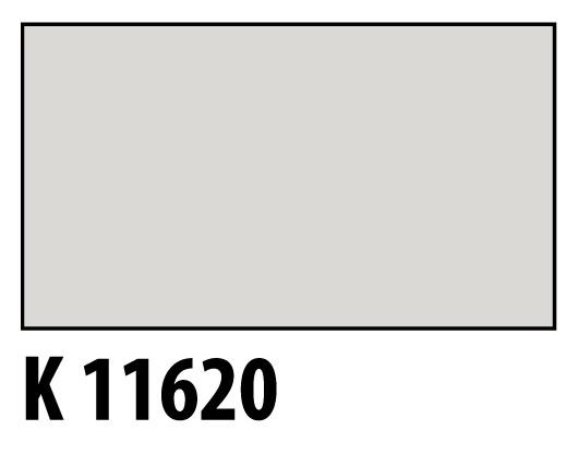 K 11620