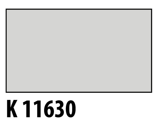K 11630