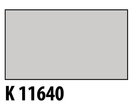 K 11640