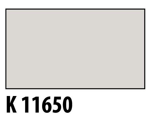 K 11650