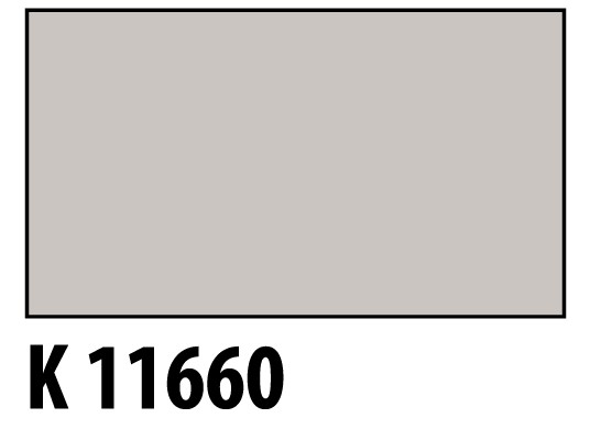 K 11660