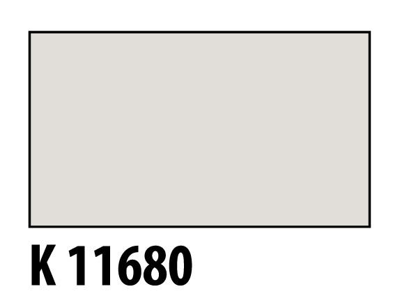 K 11680