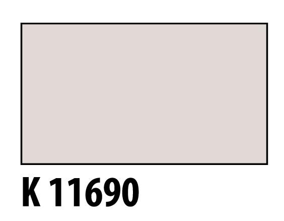 K 11690