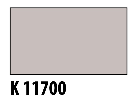 K 11700