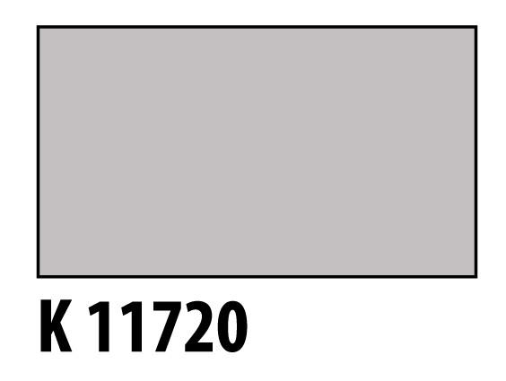 K 11720