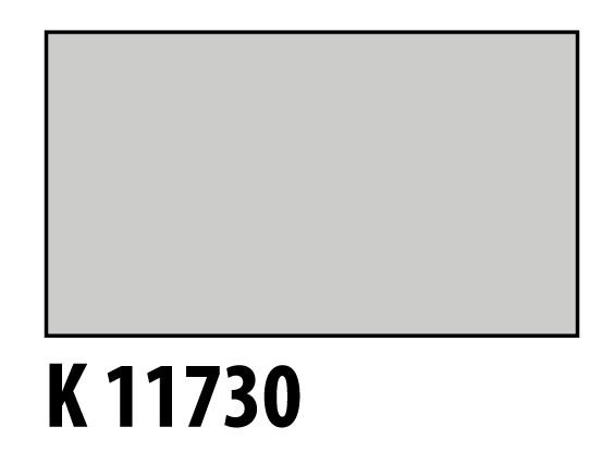 K 11730
