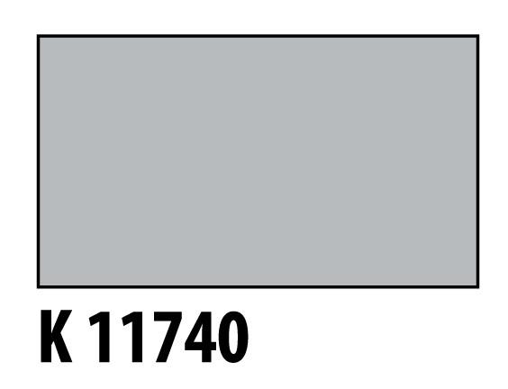 K 11740