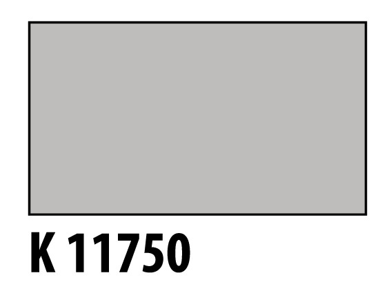 K 11750