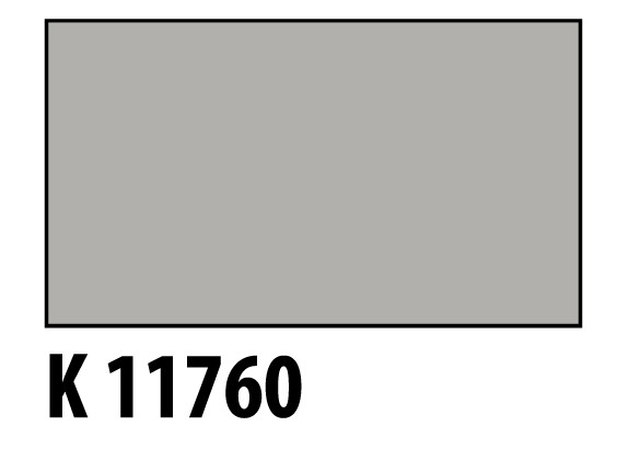 K 11760