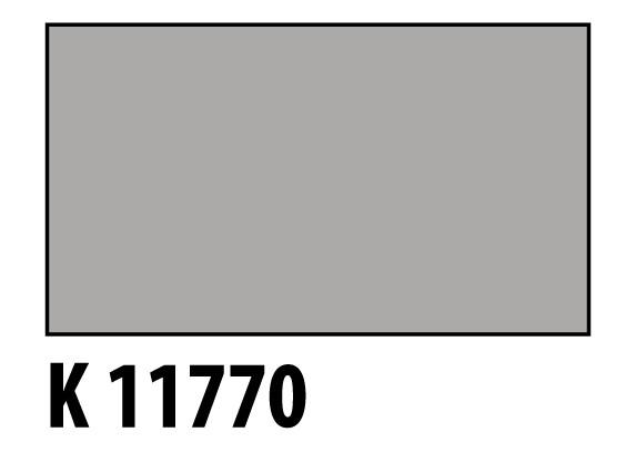 K 11770