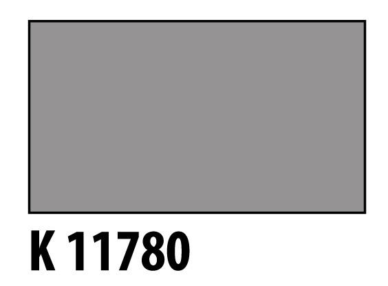 K 11780