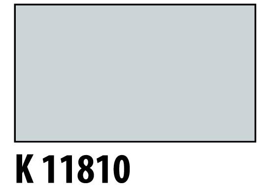 K 11810