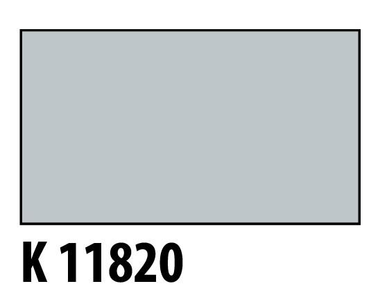 K 11820