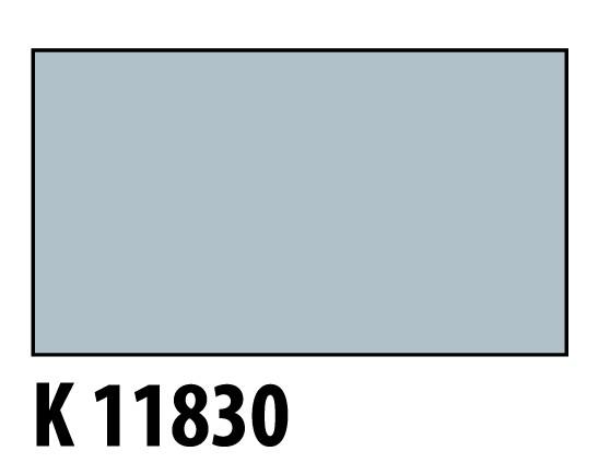 K 11830