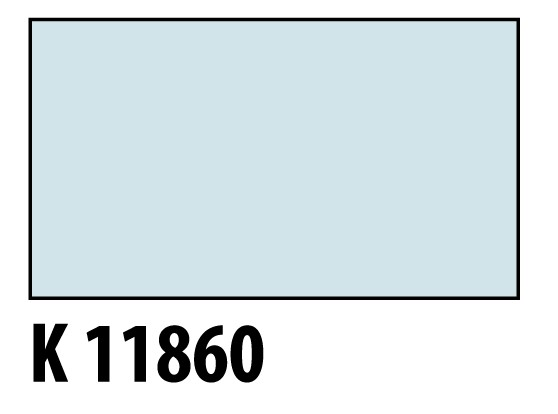 K 11860