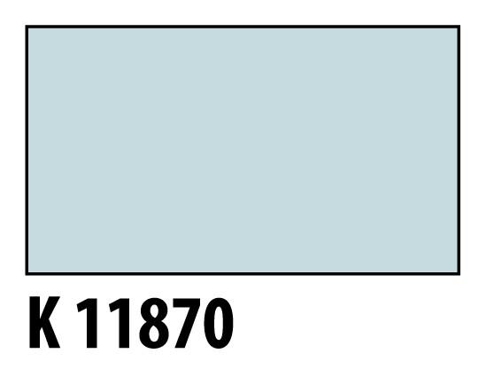 K 11870