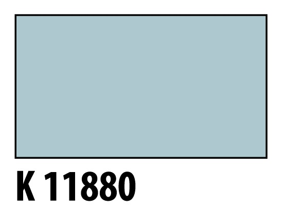 K 11880