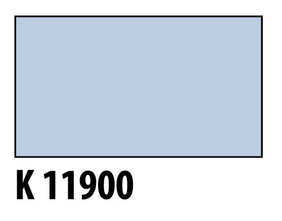 K 11900