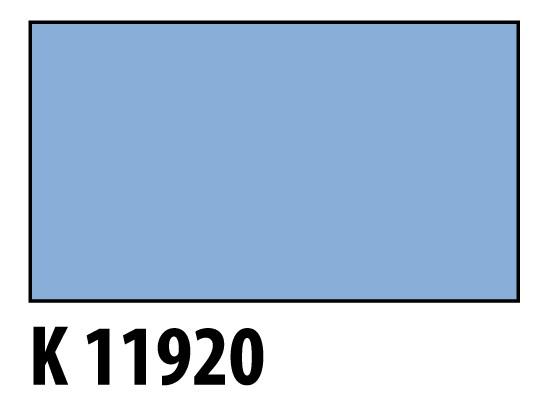 K 11920