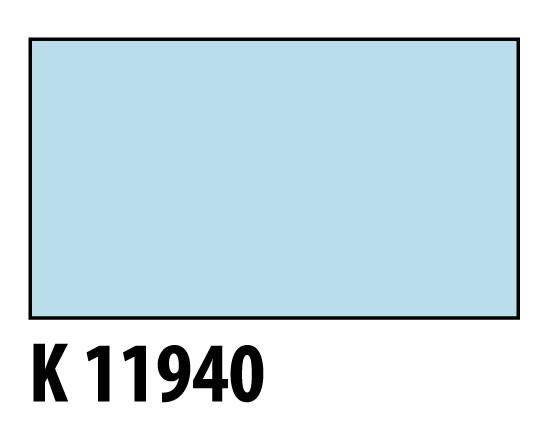 K 11940