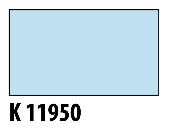 K 11950