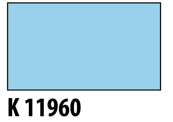 K 11960