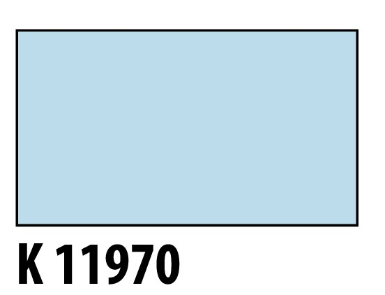 K 11970