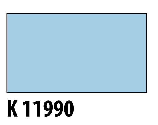 K 11990