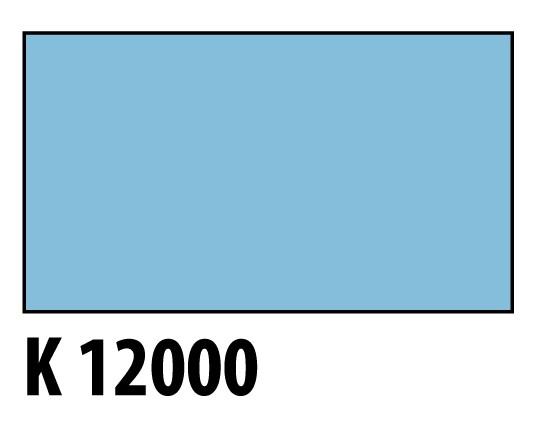 K12000