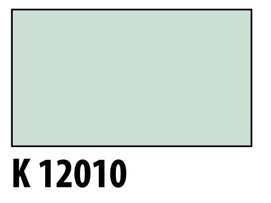 K 12010