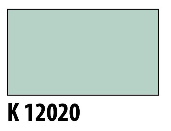 K 12020