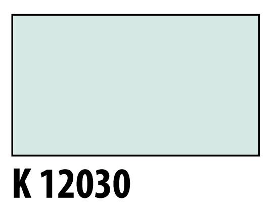 K 12030