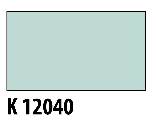 K 12040