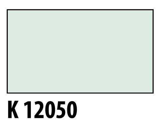 K 12050