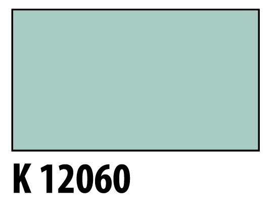 K 12060