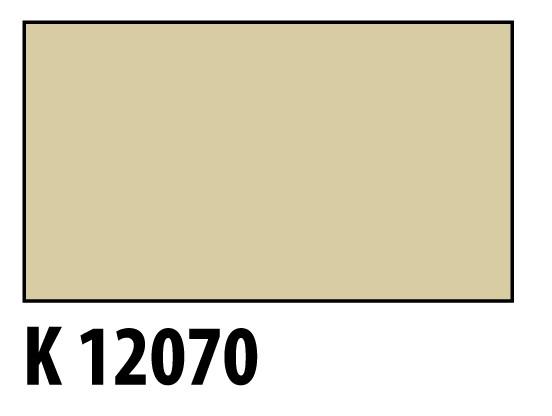 K 12070