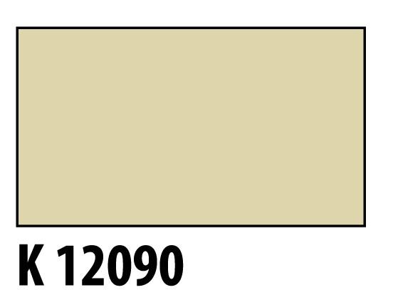 K 12090
