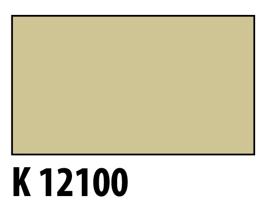 K 12100